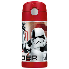 Thermos FUNtainer Bottle - Star Wars VII - 355ml