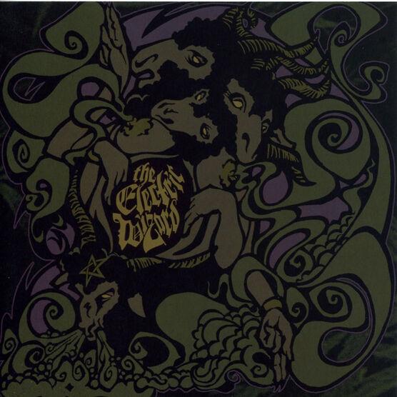 Electric Wizard - We Live - Vinyl