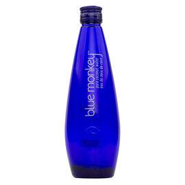 Blue Monkey Coconut Water - 500ml