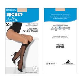 stocking-and-pantyhose-links-stocking