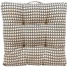 London Drugs Checker Chair Pad