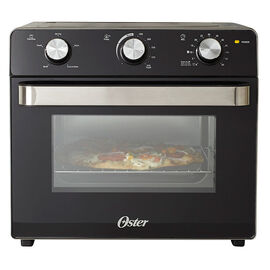 Oster Oven with Air Fryer - Black - 31161173