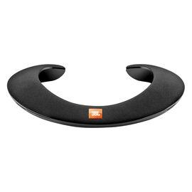 JBL Soundgear Neck Speaker