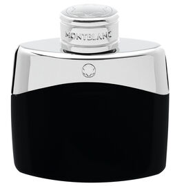 Montblanc Legend Eau de Toilette Spray - 50ml