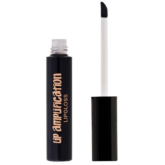 Makeup Revolution Lip Amplification - Limitless