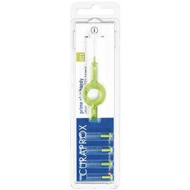 Curaprox Prime Plus Handy Interdental Brush - 011