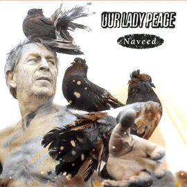 Our Lady Peace - Naveed - Vinyl