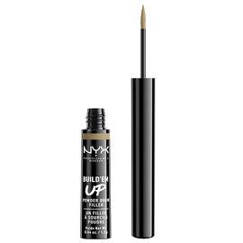 NYX Professional Makeup Build 'Em Up Brow Powder