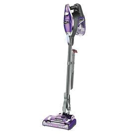 Shark Rocket Deluxe Pro Vacuum - Grey/Lavender - HV321C