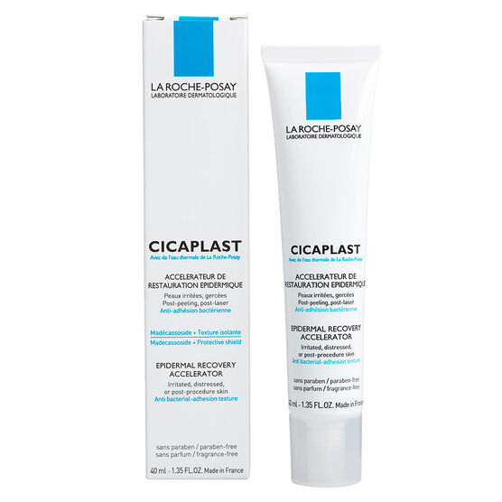 La Roche-Posay Cicaplast Pro-Recovery Skincare Gel - 40ml