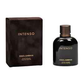 Dolce&Gabbana Intenso Eau de Parfum - 100ml