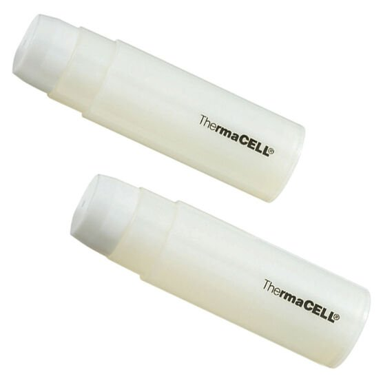 Conair Thermacell Replacement Cartridges - 2 pack
