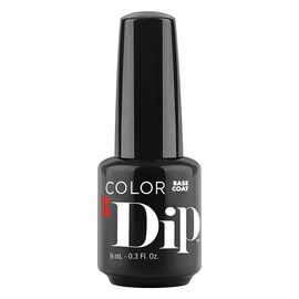 Red Carpet Manicure Color Dip Base Coat