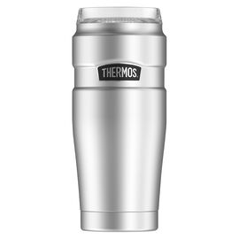 Thermos Stainless King Stainless Steel Tumbler - 590ml