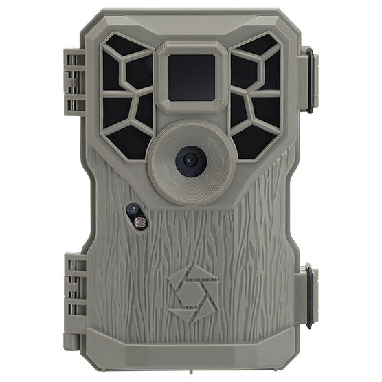 Stealth Cam PX12FX - PX12FX