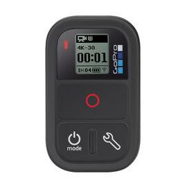 GoPro Smart Remote - GP-ARMTE-002