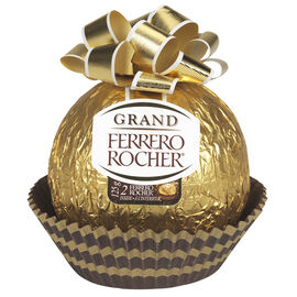 Ferrero Rocher Grand - 125g