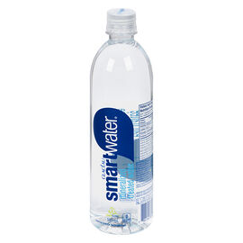 Glaceau Smart Water - 591ml