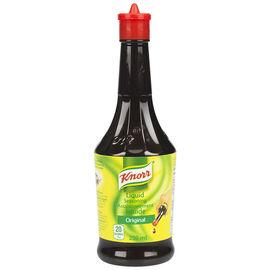 Knorr Liquid Seasoning - 250ml