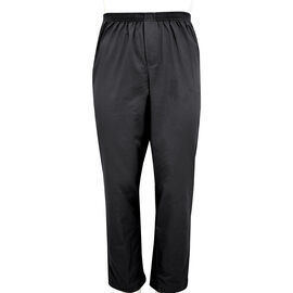 Silvert's Men's Open-Back Cotton Twill Pants - Small - XL