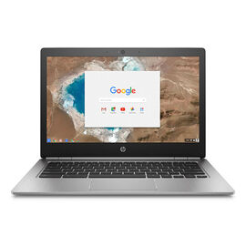 HP Chromebook 13-inch G1 - W0S99UT#ABA