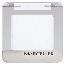 Marcelle Mono Eyeshadow
