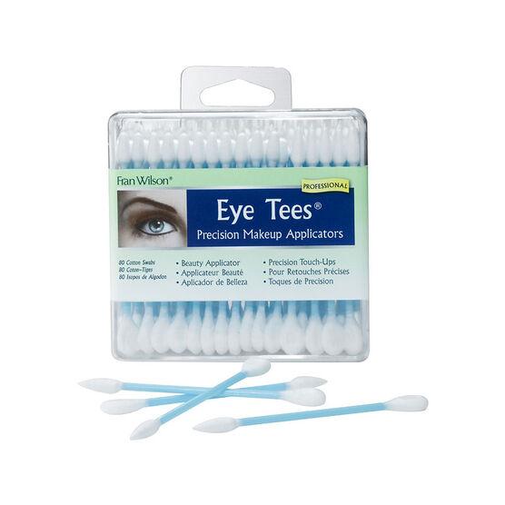 Fran Wilson Eye Tees - 80's