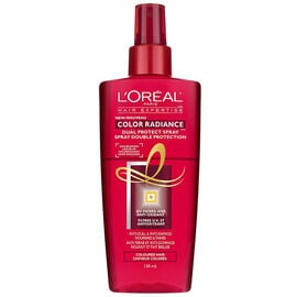 L'Oreal Color Radiance Dual Protection Spray - 150ml