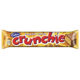 Cadbury Crunchie - 44g