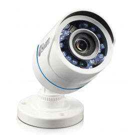 Swann SWPROT845 HD Security Camera - White - SWPRO-T845CAM-CA