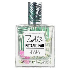 Zoella Beauty Splash Botanics Botanic'Eau Eau de Toilette - 45ml