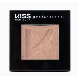 Kiss Pro Single Eyeshadow