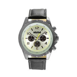 Unlisted by Kenneth Cole Watch - 10030468