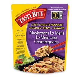 Tasty Bite Mushroom Lo Mein - 250g