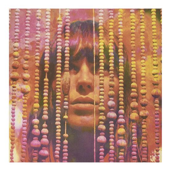 Melody's Echo Chamber - Melody's Echo Chamber - Vinyl