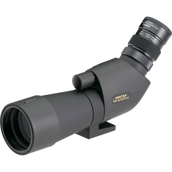 Pentax PF-65EDA II Spotting Scope - 70967