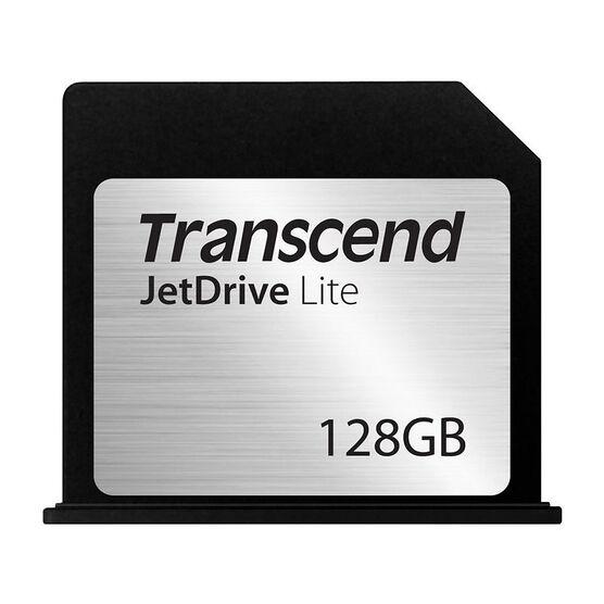 Transcend JetDrive Lite 130 - 128GB - TS128GJDL1