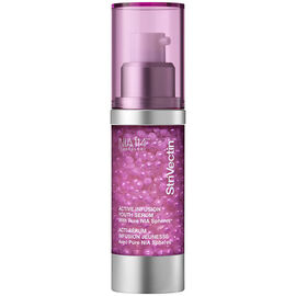 StriVectin Multi-Action Active Infusion Youth Serum - 30ml