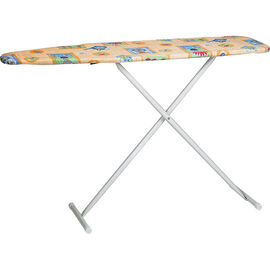 London Drugs T-Leg Ironing Board with Cover