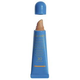 Shiseido UV Lip Color Splash Broad Spectrum SPF30