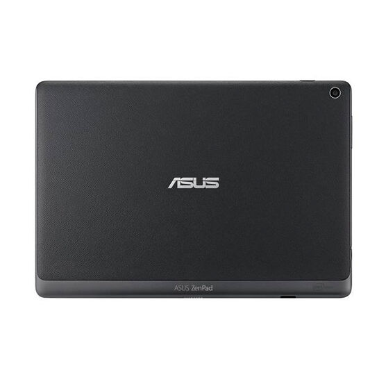 ASUS Zenpad 10.1-inch - Z300M-A2-GR