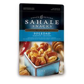 Sahale Snacks Soledad Almond - 142g