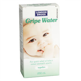 London Drugs Gripe Water - 250ml