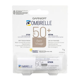 Ombrelle Face Stick - SPF 50+ - 9.2g