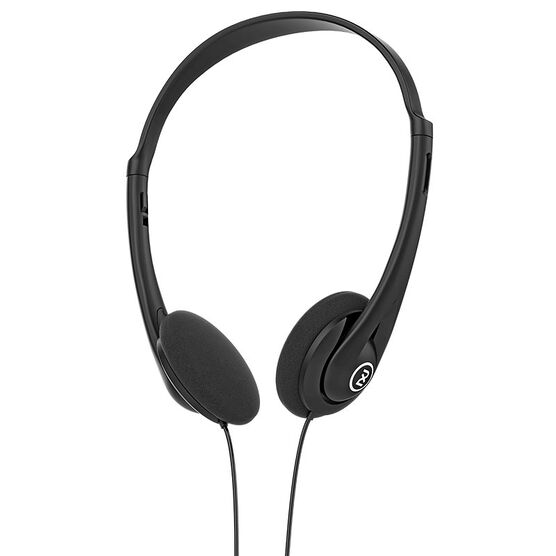 2XL  Skullcandy Wage Headphones