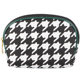 Modella Clutch - Hounds Tooth - A003086LDC