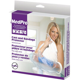 MedPro Cast Protector - Arm