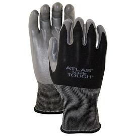 Watson BlackHawk Gloves