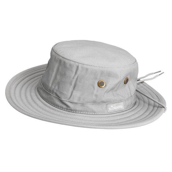 Sloggers Men's Classic Cotton Hat