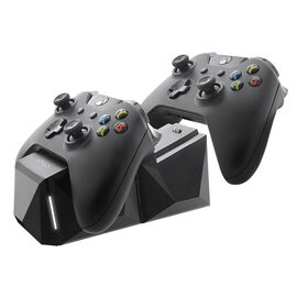 Xbox One Charge Block Duo
